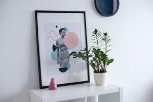 Aby osiągnąć najlepszy wygląd domu
