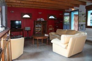 Dom z bajki, czyli jak urządzać większe przestrzenie