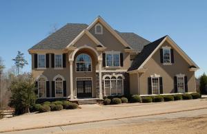Współczesna dekoracja domu i wiele możliwości