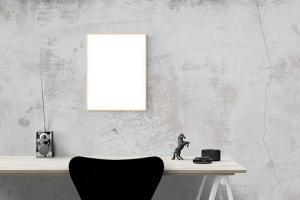 Przestrzeń biurowa, czyli praca dla fachowców